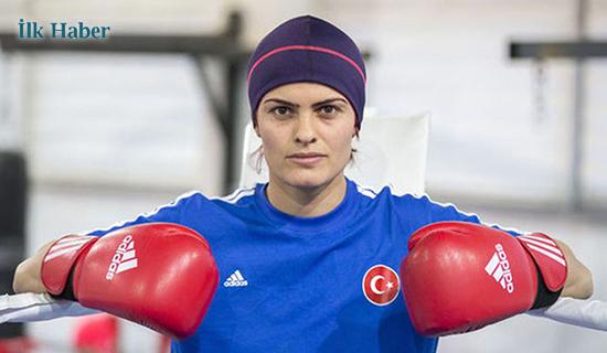 """""""Daha Çok Spor, Daha Çok Kadıköy"""""""