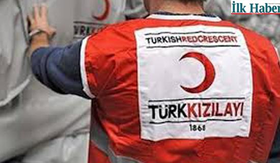 Kızılay Holdingleşti