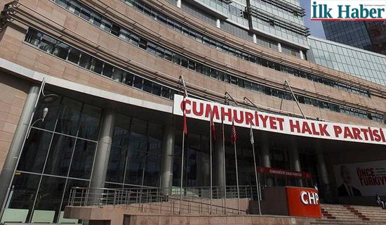 CHP Sahaya İniyor, Vekiller Nabız Tutacak