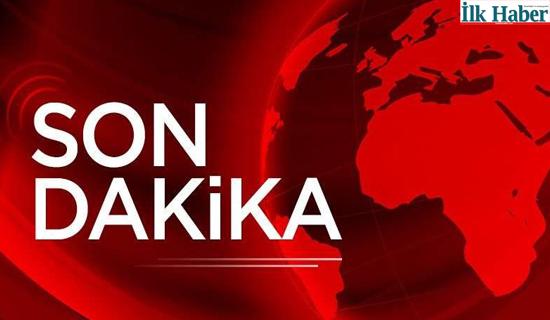 İstanbul'da 14 Okul Tatil Edildi