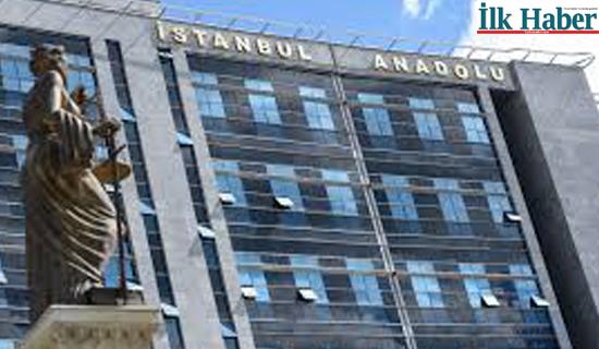 Anadolu Cumhuriyet Başsavcılığı'ndan O Haberle İlgili Açıklama