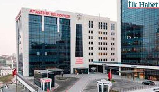 Genel -İş Sendikası'ndan Ataşehir Belediyesi Önünde Eylem Kararı