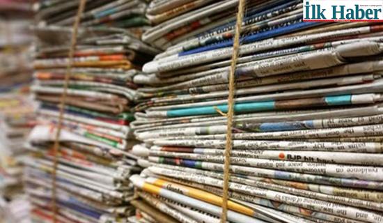 Yerel Gazeteleri Bitirme Planı!