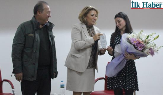 Yıldız-Ahmet Arayıcı Anadolu Lisesi, Mevsim Yenice'yi Ağırladı