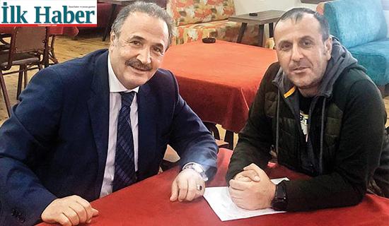"""""""Saraya Giden CHP'li"""" tartışmasında Kılıçdaroğlu'nu işaret eden Sevigen """"Ondan Habersiz Olmaz"""""""