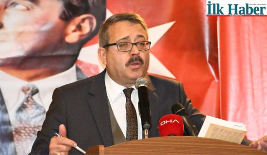 Uzan'ın Avukatı Altmışkara :Cem Uzan Türkiye'ye Dönüşü İle İlgili Hukuki Süreci Başlattı