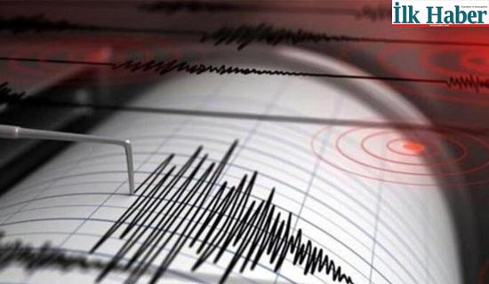 İBB'den İstanbul Deprem Çalıştayı