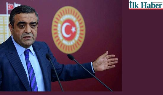 CHP'li Tanrıkulu'ndan Ceren Özdemir'in Katili İle İlgili Soru Önergesi