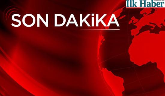 """YÖK """"Şehir Üniversitesi, Marmara Üniversitesi'ne Devredildi"""