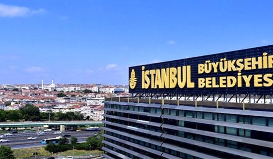 Cemevlerine İbadethane Statüsü Verilmesi , İBB Meclisinde AKP ve MHP'nin Oylarıyla Reddedildi