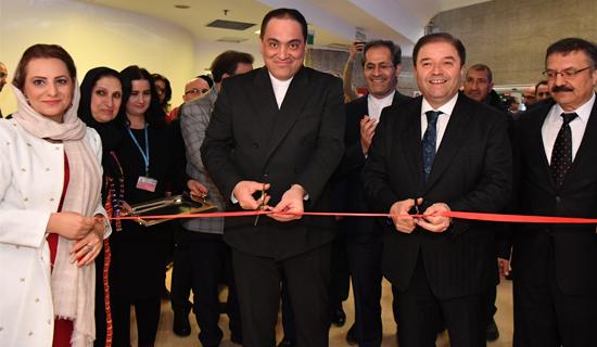 İrah Kültür Haftası Maltepe'de