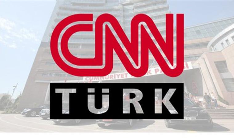 CNN Türk'ten CHP'nin Boykotu İle İlgili Açıklama