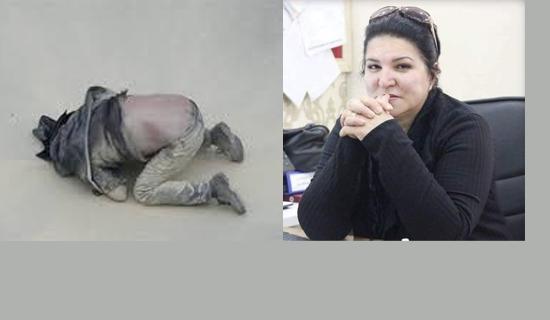 Kılçdaroğlu'ndan Vicdansız Yoruma Sert Tepki