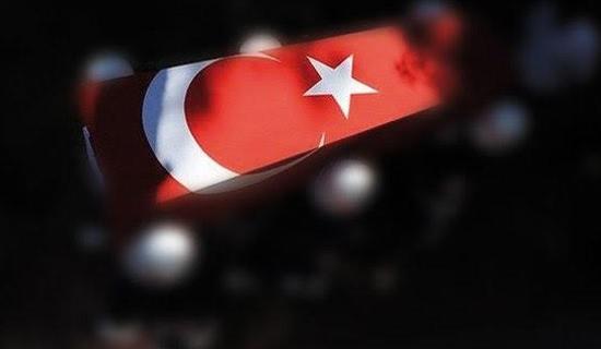 Kartal Belediyesi Bayramda Şehit Ailelerini Unutmadı