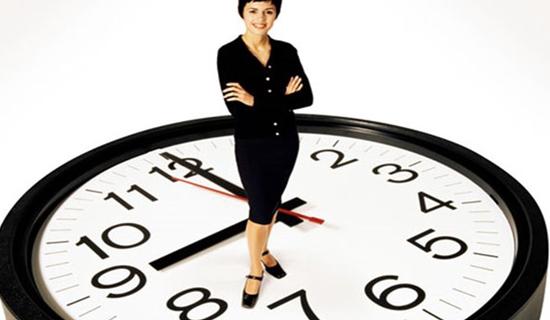 İBB Bilimsel Danışma Kurulu'ndan Farklı Mesai Saati ve Ayrı Şerit Uygulaması Önerisi