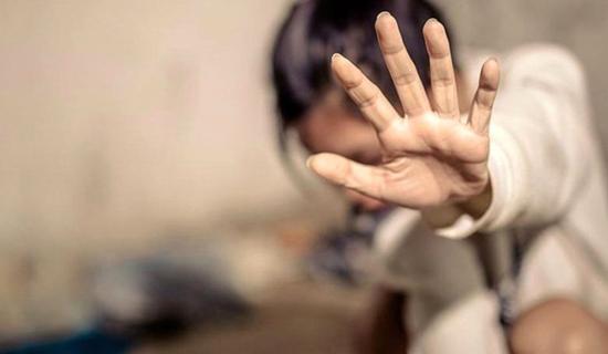Kartal'da Boşanma Aşamasındaki Eşini Darp Eden Kişi Tutuklandı