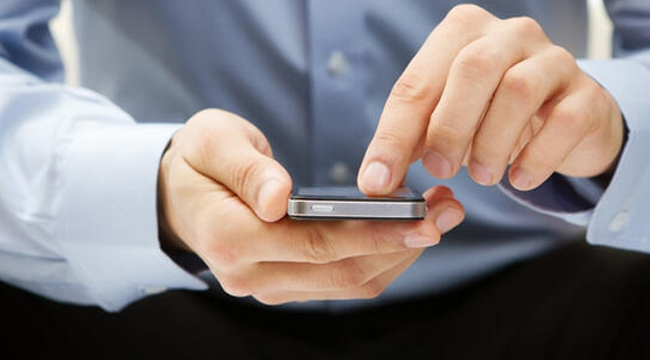 İstanbul'da 22 Milyon Mobil Telefon Abonesi Var