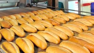 Halk Ekmek'te Önemli Atama