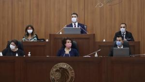 Kartal Belediye Meclisi Uzun Bir Aradan Sonra Toplandı