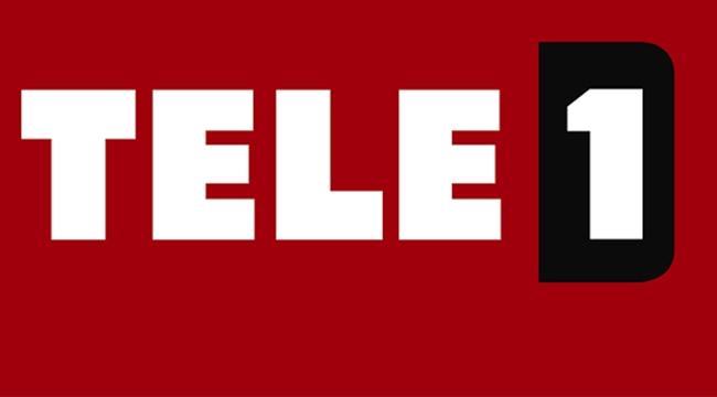 Mahkeme TELE 1'e Verilen Cezanın Yürütmesini Durdurdu