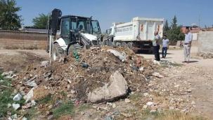 """AKP'li Belediye'nin """"Eyvah Yakalandık Mesaisi!"""