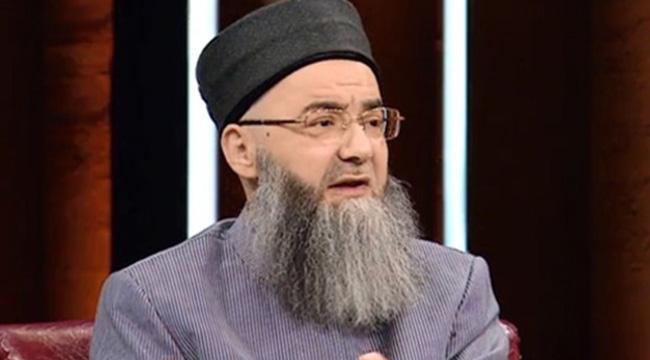 Cübbeli Ahmet Hoca, Savcılık Tarafından İfadeye Çağırıldı