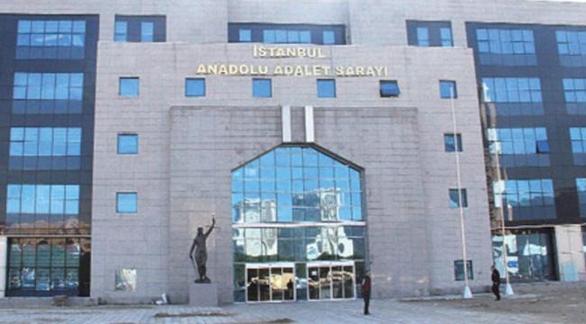 Anadolu Cumhuriyet Başsavcılığı'ndan Tuzla'da ki Kavga Olayı İle İlgili Açıklama