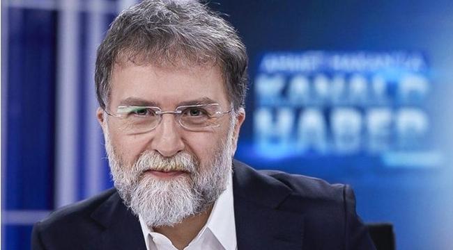 "Ahmet Hakan ""Aranan aday niye Ahmet Necdet Sezer olmasın ki?"""