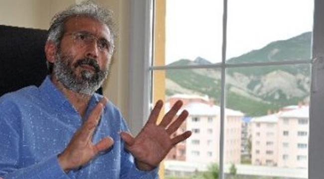 """Ali Kemal Özcan """"Kılıçdaroğlu'nun Bu Cümlesi Doğru"""""""