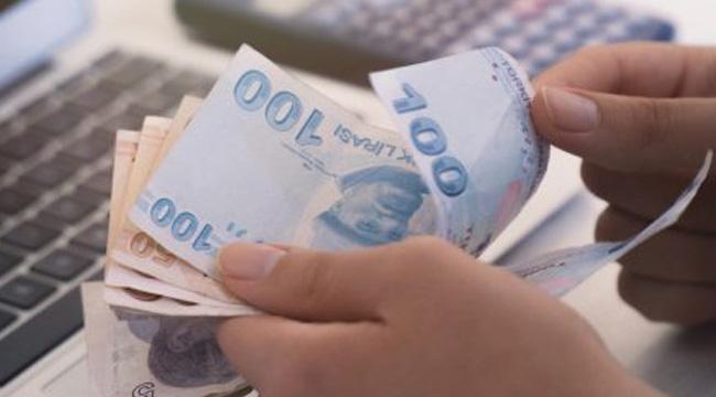 Ocak'ta 7 Milyar 223 Milyon TL ÖTV Tahsil Edildi