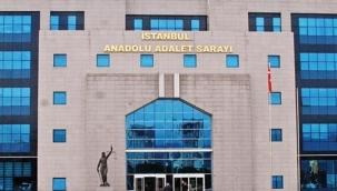 Anadolu Cumhuriyet Başsavcılığı'ndan Başsağlığı Mesajı