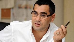 Enver Aysever Serbest Bırakıldı