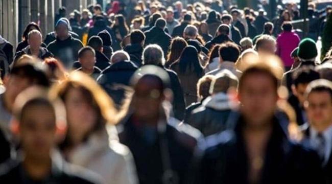 İstanbul'da İşsizlik Oranında En Yüksek Artış 20-24 Yaş Grubunda:Yüzde 30.8