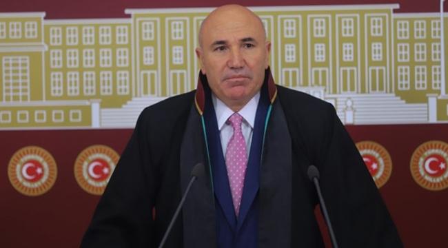 Avukatları Stopaj Yükünden Kurtaracak KanunTekifi!