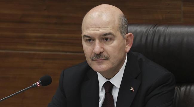 AKP'de Süleyman Soylu Rahatsızlığı, 15 Milletvekili…