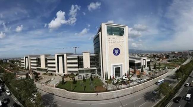 Belediye Şirketlerinde Görev Alan, AKP'li 16 İl ve İlçe Başkanı Görevden Alındı