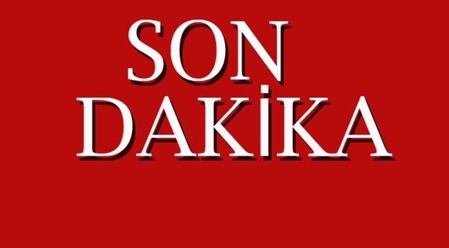 HDP İzmir İl Binası Önünde Çatışma