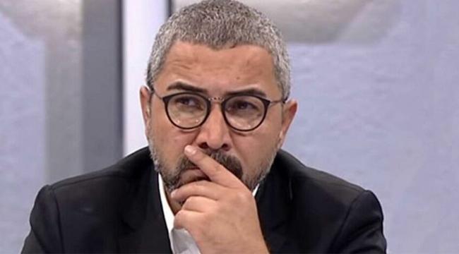 """Sedat Peker'in Danışmanı Olur'dan, Halk TV'ye Çıkacak Olan Veyis Ateş Yorumu """"Daha Çok Rezil Olacak Gibi"""""""