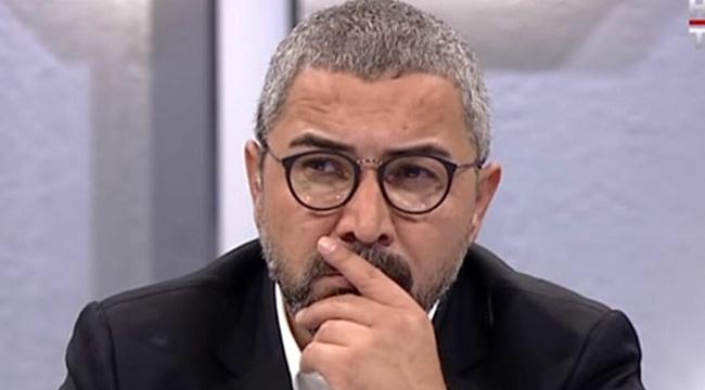 Türkiye Gazeteciler Cemiyeti'nden, Veyis Ateş Kararı