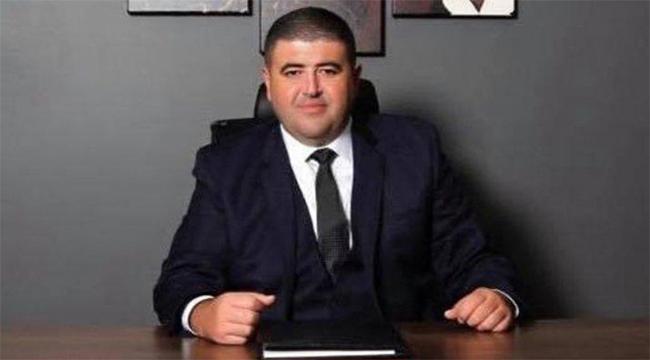 CHP İlçe Başkanı Serken Tuncer Serbest Bırakıldı