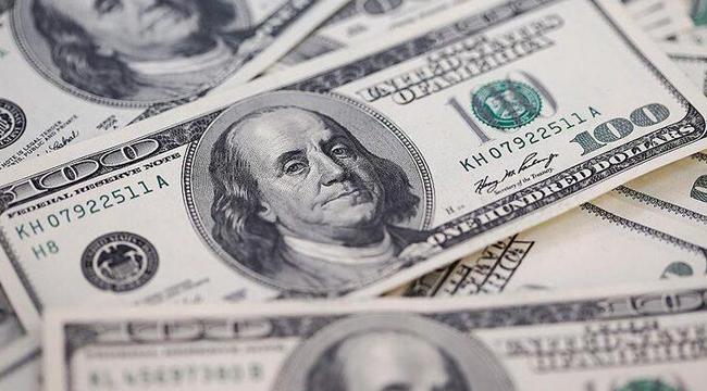 Hükümetin Orta Vade Dolar Kuru Tahmini