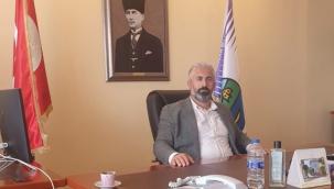"""CHP'li Meclis Üyesi Çiftçioğlu """"Adalar'a İnsan Göçü Yaşanıyor, Bunu Durdurmamız lazım"""""""