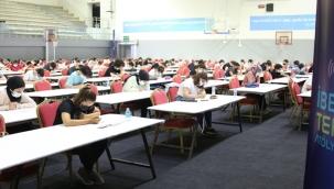 İBB ve Boğaziçi İşbirliğiyle Teknoloji Eğitimi